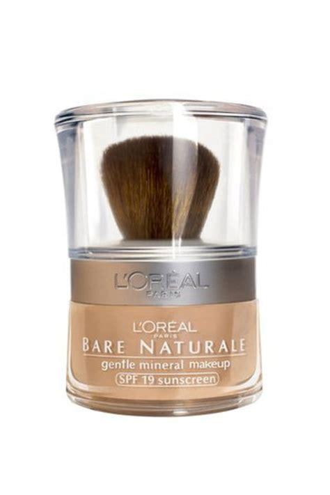 the best mineral makeup what is the best brand mineral makeup mugeek vidalondon