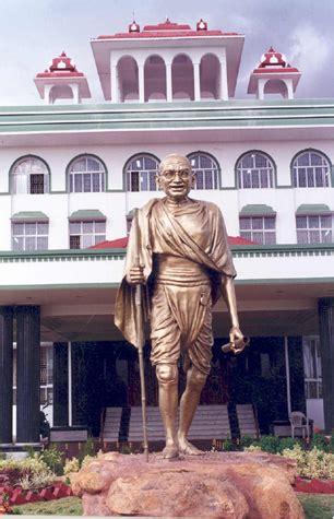 high court madurai bench madurai district junglekey in image 50