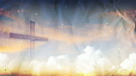 Free Motion Worship Backgrounds Best Free Wallpaper Powerpoint Backgrounds Pinterest Free Christian Motion Backgrounds
