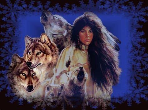 imagenes indios espirituales 17 mejores im 225 genes sobre americanos nativos en pinterest