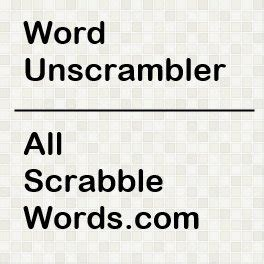 your word is a l unscramble rumble words unscrambled from letters rumble