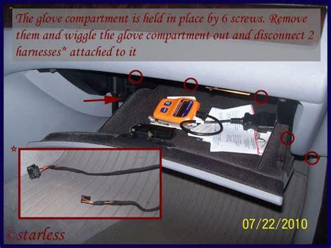 e63 m6 glove box fuse box 25 wiring diagram images