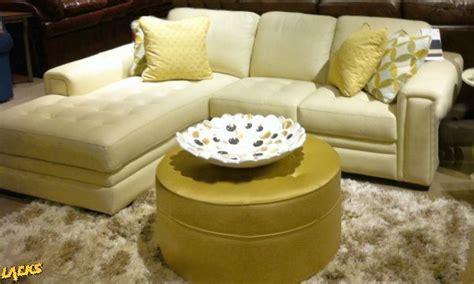 Furniture Stores In Mcallen Tx by Lacks Valley Furniture Store Mcallen Mission Edinburg