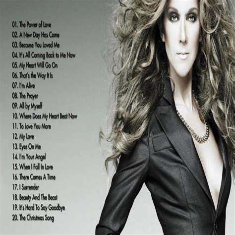download mp3 beauty and the beast celine dion new 5 4mb celine dion playlist mp3 download 2018 03