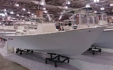 cape classic boats may craft 20 cape classic with 115hp evinrude etec
