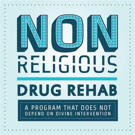 Boxwood Detox And Recovery Program by Addiction Treatment Center Rehab Rehab A