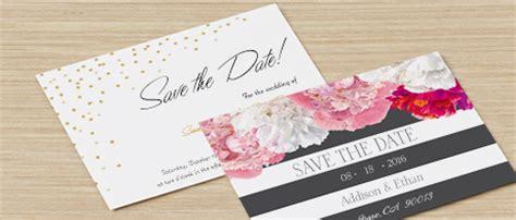 vistaprint wedding invitations envelopes custom invitations make your own invitations