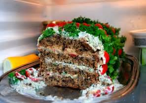 m 228 mmi sandwich cake voileip 228 kakku