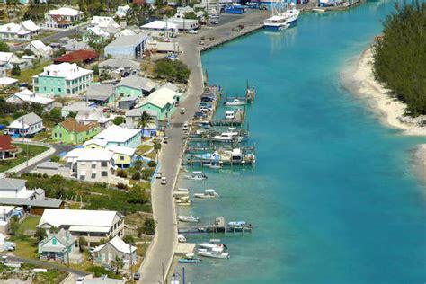 boat yard in spanish r b boat yard in spanish wells bahamas marina reviews