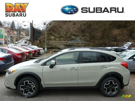 2013 desert khaki subaru xv crosstrek 2 0 premium 78698211 gtcarlot car color galleries