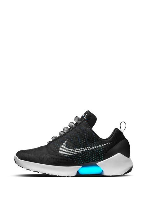 Sepatu Nike Hyperadapt 1 0 nike hyperadapt 1 0 hosting co uk