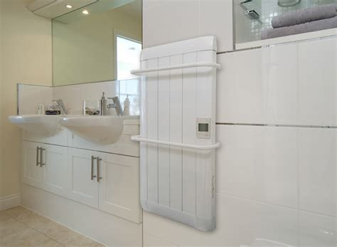 Bathroom Tidy Ideas by Aw Bathroom Plumbing And Renovation Find The Best