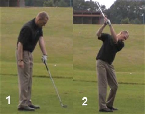 country comfort merced ca steep golf swing 28 images driving drills my golf