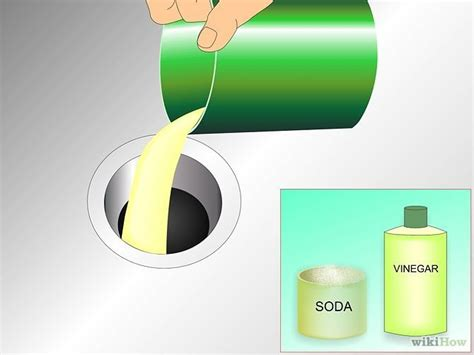 how to clean bathroom drain pipe 1000 ideas about shower drain cleaner on pinterest