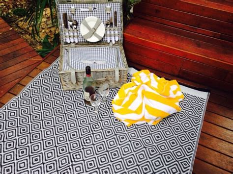 plastic outdoor rugs for patios outdoor rugs for patios astro turf outdoor rug