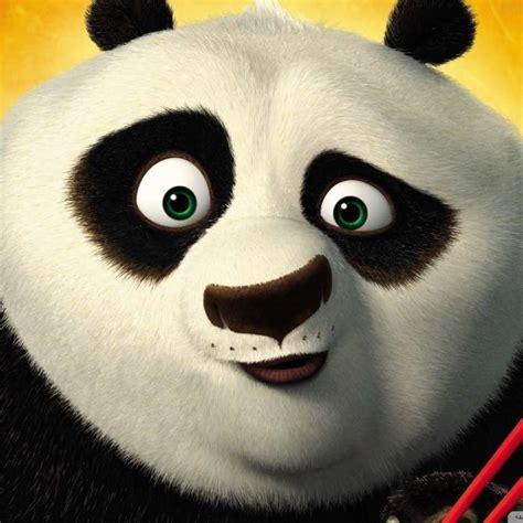 descargar imagenes de kung fu panda gratis descargar la imagen en tel 233 fono dibujos animados kung fu