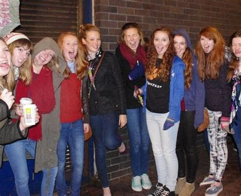 ed sheeran fan ed sheeran fans in birmingham 35 ed sheeran fans in