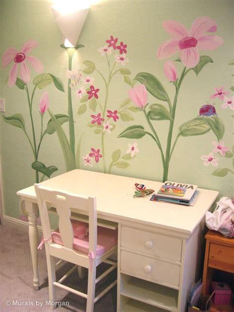 hand painted backsplash decorating ideas pinterest classy 60 painted walls decorating design of top 25 best