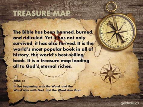 top 10 most popular religious books in the world best to read the bible world s most popular book is a treasure map leading to god s eternal riches peace