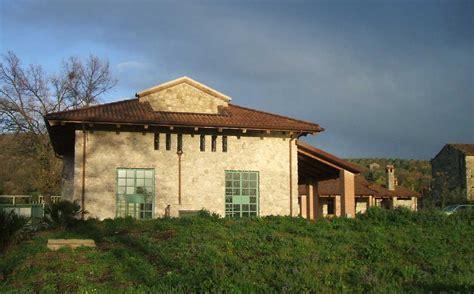 casa di da cascina a casa di cagna imprese edili