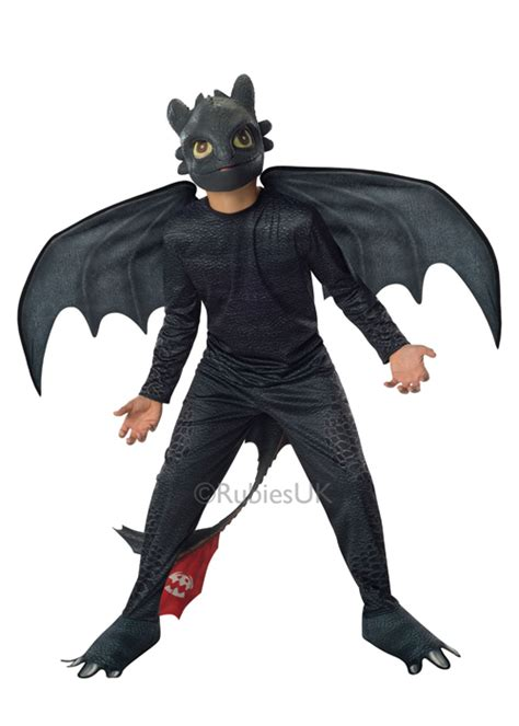 how to your toothless costume how to your toothless costume 610103 struts superstore