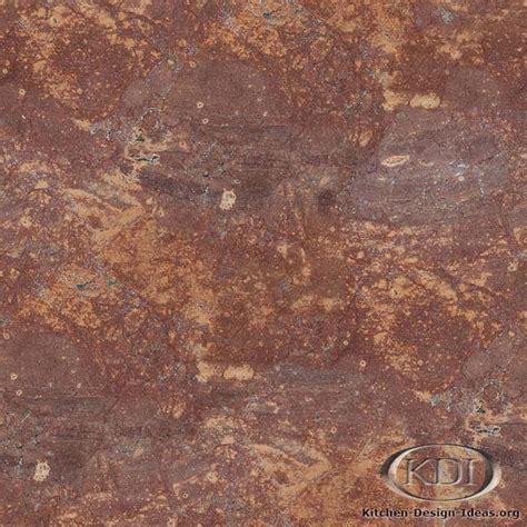 cabernet brown granite kitchen countertop ideas