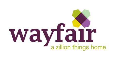 Home Decor Stores Canada about wayfair