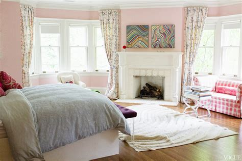 Small Area Rugs For Bedroom Small Rugs For Bedrooms Rugs Ideas