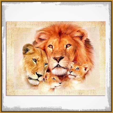 Imagenes De Leones Lindas | imagenes de leones con frases bonitas archivos imagenes
