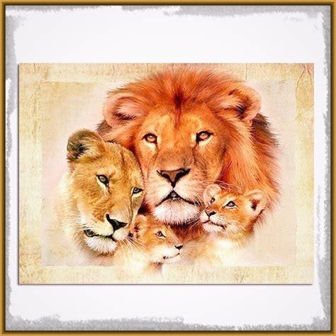 imagenes d leones con frases imagenes de leones con frases bonitas archivos imagenes