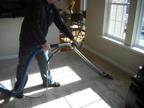 rug cleaning albany ny capital vacuums carpet cleaning albany schenectady clifton park ny