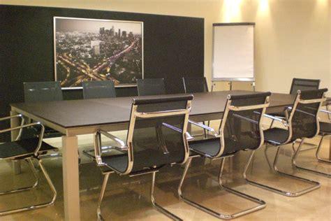 orari uffici postali verona executive brescia executive service brescia uffici e