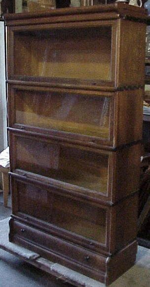 antique barrister bookcase for sale macy stacking barrister bookcase for sale antiques com
