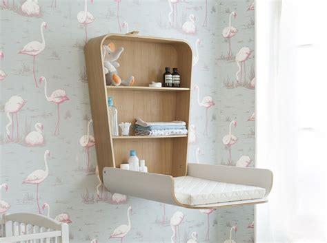 chambre enfant gain de place gagnez de la place avec ces meubles b 233 b 233 d 233 coration