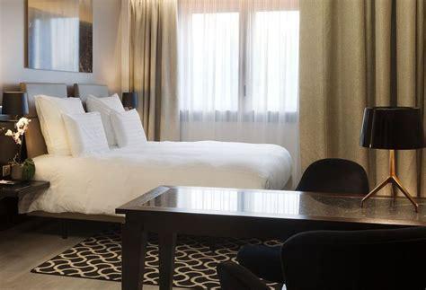 hotel a porte maillot parigi hotel ac porte maillot by marriott in
