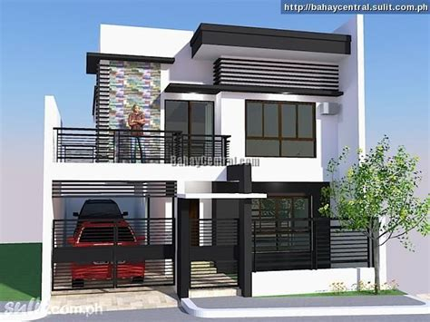 Zen Type Home Design | god s best gift zen type houses