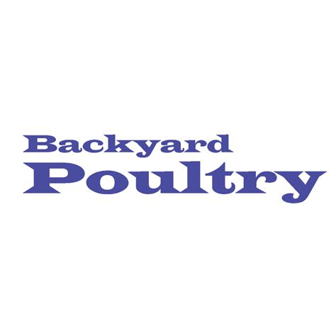 backyard poultry raising guide to raising backyard chickens purina animal nutrition