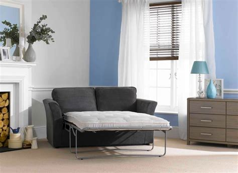 small sofa beds for small rooms industrial two seater small sofa beds for small rooms