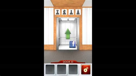 100 doors world of history level 38 100 doors level 33 android 2012