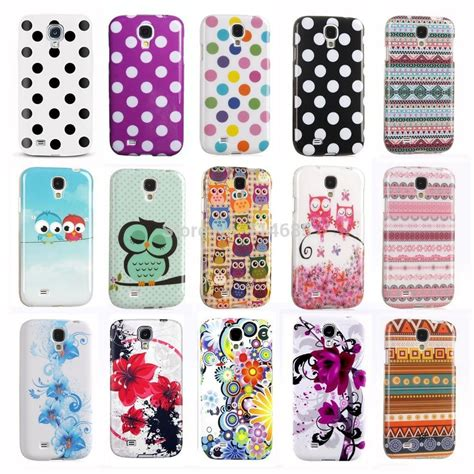 Soft Silikon Cover Motif Ring Stand Samsung A7 2017 A720 cool imd tpu silicone phone for samsung galaxy s iv s4 lte ve i9 etzetra