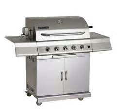 Backyard Grill Brand Reviews More Grill Brands Gas Grill Reviews Ratings
