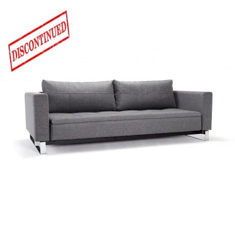 flamedramon loveseat cassius sofa bed 28 images cassius velvet sofa bed