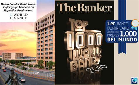 prestamo personal banco popular calculadora de prestamos personales banco popular