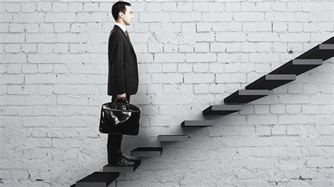 Kaos Digital Marketer dmid business insight serta live q a bersama