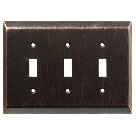 liberty hardware shop 126410 switchplates venetian