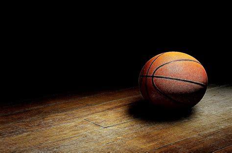 for basketball basketball court wallpapers wallpapersafari