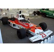 McLaren M23 Emerson Fittipaldi  001jpg
