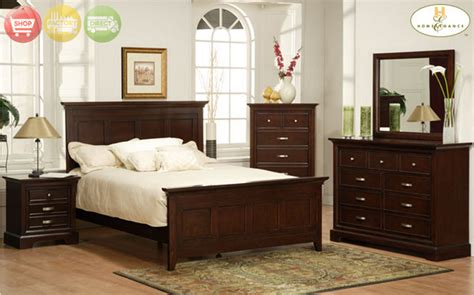 glamour espresso finish bedroom furniture setfree shippingshopfactorydirectcom