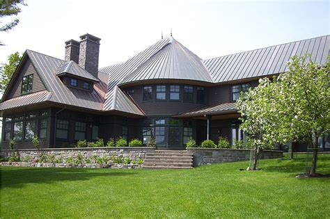 rochester ny architects home design inspiration - Architects Rochester Ny