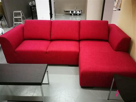 alberta divani prezzi divano alberta salotti divano boris divani con penisola